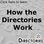 How the Directories Work