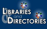 Libraries and Directories